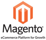 Magento Ecommerce Solution for Growth