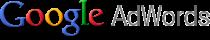 Google Adword Pay Per Click