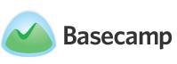 basecamp