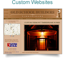 custom-sites