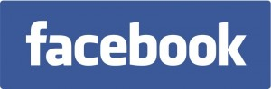 Social Networking Facebook