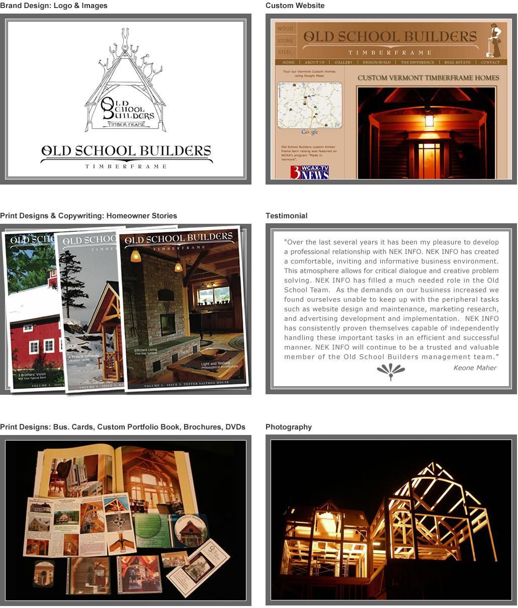 Portfolio-OSB-content