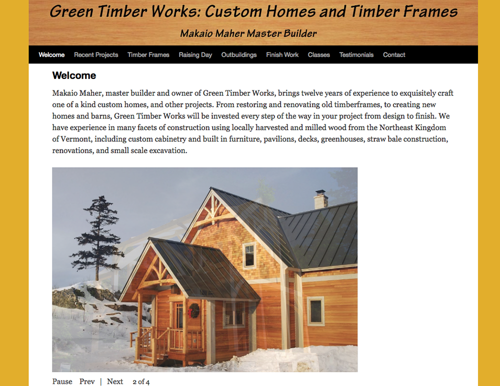 green-timber-works